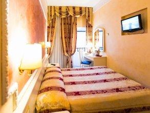 Hotel Erdarelli