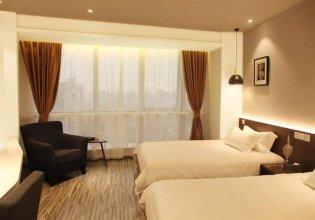 Delight Palace Taili Service Apartment
