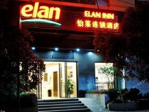 Elan Inn Hubin