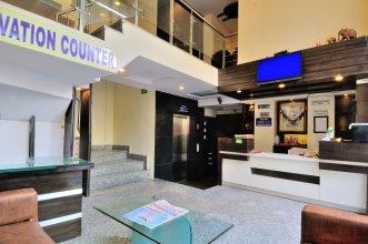 Hotel Gold Star Inn