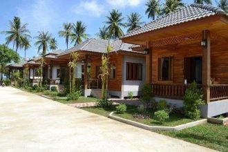 Khum Laanta Resort