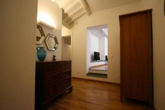 Travel & Stay - Teatro Pace