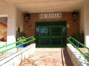 Sevilla Arysal