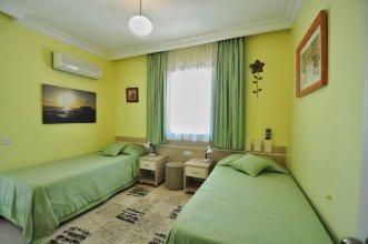 Villa Ersak by Tatilpremium