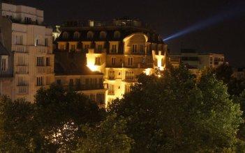 Regina Montmartre