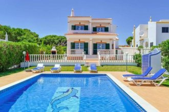 Casa do Algarve
