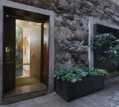 Apart-Hotel Dell'Acquario