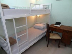 Khaosan River Inn Hostel