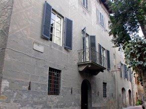 Locazione Turistica San Girolamo