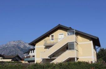 Haus Haslach