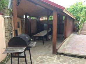 Guest House Domik U Morya