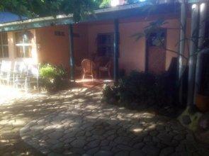 Stoney Creek Resort - Hostel