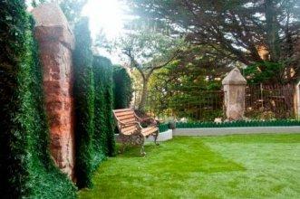 Hostal Jardin Secreto