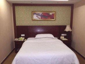 Vienna Hotel Guangzhou Yuexiu West Huifu Road