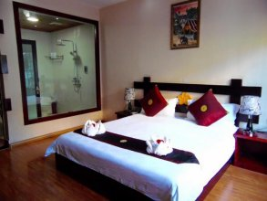 Lao Blossom Residence
