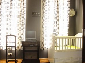 XS Aparthotel