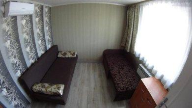 Tan Mini-Hotel