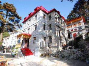 Dongtian Villa Lushan