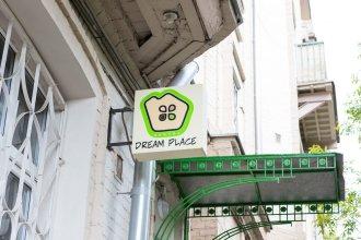 Хостел Dream Place