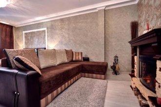 Krasnodar Appartment
