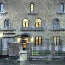 Avan Villa