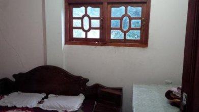 Sharaz Guest Inn