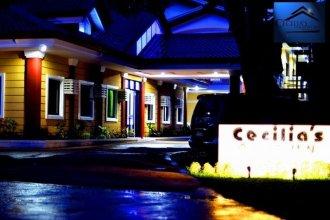 Cecilia's Inn