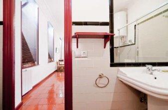 Apartamentos Independientes Mad Alfonso XII