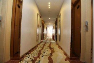 Qihang Boutique Hotel