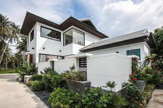 Banthai Villa 12 - 3 Beds