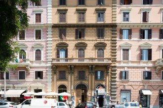 La tua casa a San Pietro