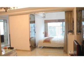 Shenzhen Xin Phoenix Gang Ao 8 Apartment