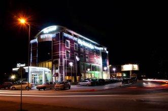 City Hotel Plovdiv