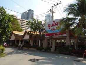 Nam Taley Jomtien - Unit 224