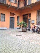 Appartamento Monte Nero