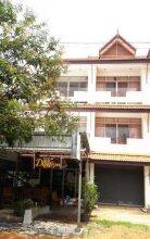 Mamadang Place