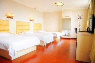 Xinyanghong Hotel