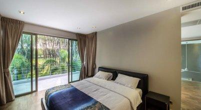 Phuket VIP Villa