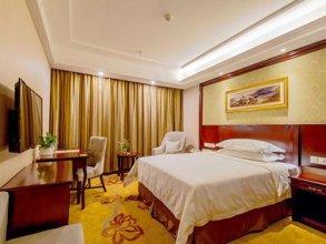Vienna Hotel Dongguan Tangxia Lincun Square
