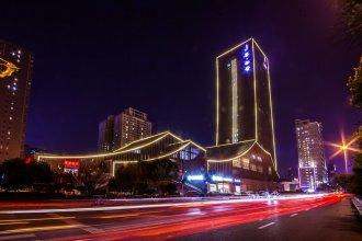 Xi'an Juevu Hotel