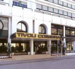 Tivoli Coimbra