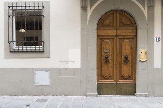 Prestige House Florence