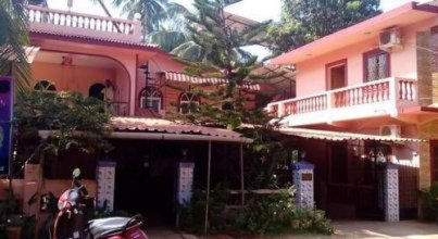 Anol Haven Guesthouse