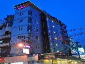 Sky Inn 2