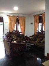 Negombo Residence
