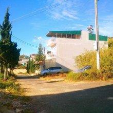 Windy Valley Hostel