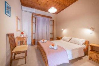 Dimaras Apartments