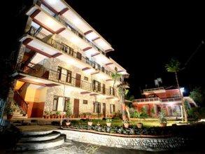 Hotel Trekkers Lodge