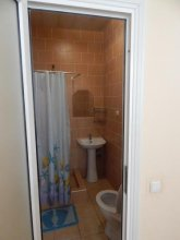 Guest house Azovets