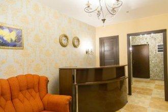 Bazhovsky Premium Apartments